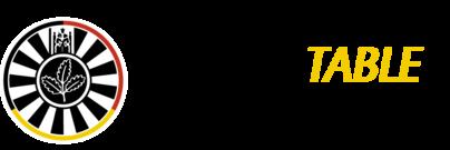RT 142 EMSLAND-MITTE